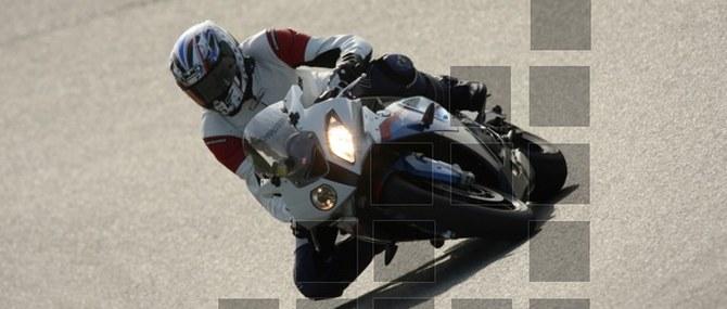 VSZ Sachsenring Perfektionstraining am 15.05.2012