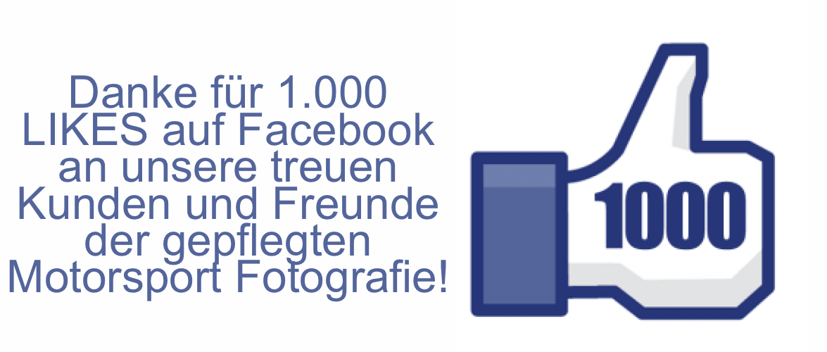 vielen dank f r 1000 likes auf facebook. Black Bedroom Furniture Sets. Home Design Ideas